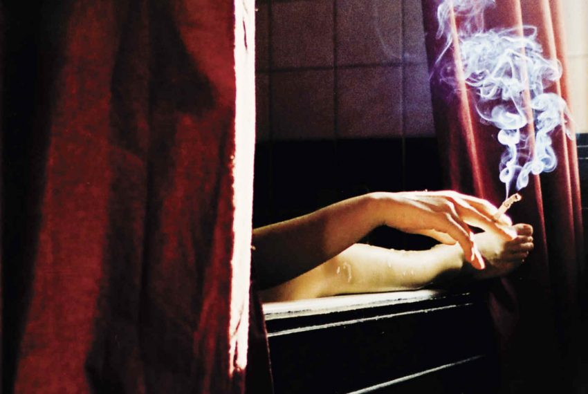 Mietrecht rauchen gottschling makler